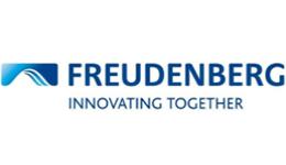 freudenberg1